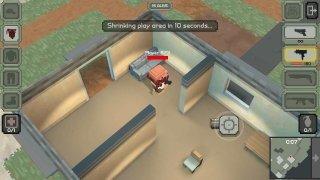 Guns Royale - Multiplayer Blocky Battle Royale image 6 Thumbnail