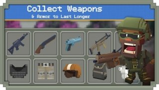 Guns Royale immagine 3 Thumbnail