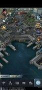 Gunship Battle Total Warfare Изображение 2 Thumbnail