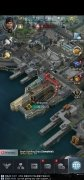 Gunship Battle Total Warfare Изображение 5 Thumbnail