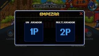 Gunstar Heroes Classic imagen 2 Thumbnail