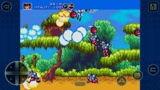 Gunstar Heroes Classic image 6 Thumbnail