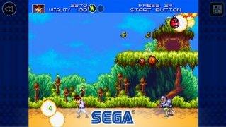 Gunstar Heroes Classic imagen 5 Thumbnail