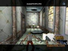 GunZ image 1 Thumbnail