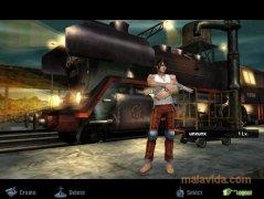 GunZ image 2 Thumbnail