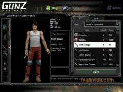 GunZ image 5 Thumbnail