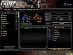 GunZ image 6 Thumbnail