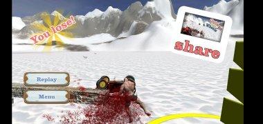 Guts and Wheels 3D imagem 1 Thumbnail