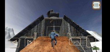 Guts and Wheels 3D imagem 11 Thumbnail