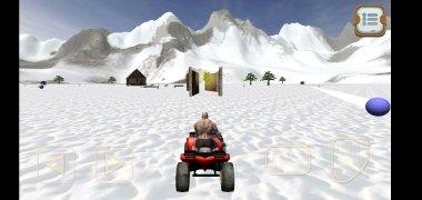 Guts and Wheels 3D imagem 12 Thumbnail