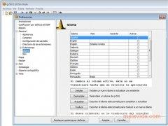 gvSIG image 5 Thumbnail
