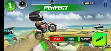 GX Racing imagen 1 Thumbnail