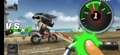 GX Racing imagen 2 Thumbnail