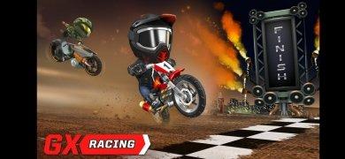 GX Racing imagen 3 Thumbnail