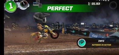 GX Racing imagen 4 Thumbnail