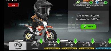 GX Racing imagen 5 Thumbnail