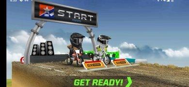 GX Racing image 6 Thumbnail
