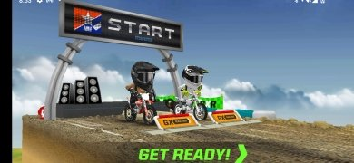GX Racing imagen 6 Thumbnail