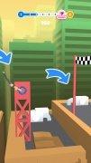 Gym Flip image 4 Thumbnail