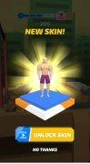 Gym Flip image 6 Thumbnail