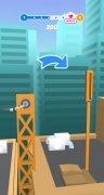 Gym Flip imagen 7 Thumbnail