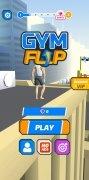 Gym Flip image 8 Thumbnail