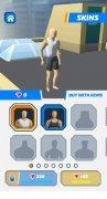 Gym Flip image 9 Thumbnail