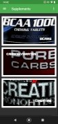 Gym Trainer imagem 10 Thumbnail