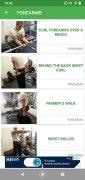 Gym Trainer imagem 6 Thumbnail