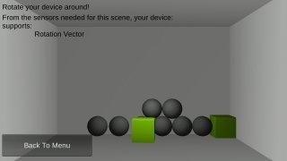 GyroDroid Изображение 5 Thumbnail