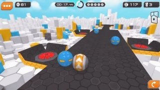 GyroSphere Trials image 2 Thumbnail