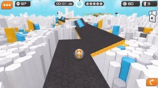 GyroSphere Trials image 3 Thumbnail