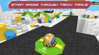 GyroSphere Trials image 1 Thumbnail
