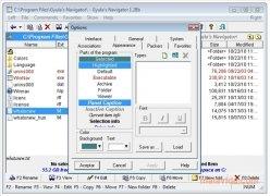 Gyula's Navigator image 4 Thumbnail
