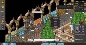 Habbo image 3 Thumbnail