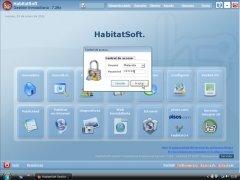 HabitatSoft Gestión Inmobiliaria imagen 1 Thumbnail