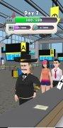 Поговорить с менеджером Изображение 13 Thumbnail