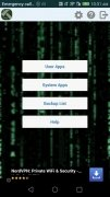 Hack App Data imagen 1 Thumbnail