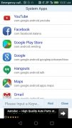 Hack App Data imagen 3 Thumbnail