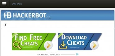 HackerBot image 1 Thumbnail