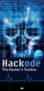 Hackode image 1 Thumbnail