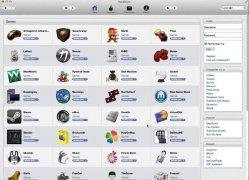 HackStore imagen 2 Thumbnail