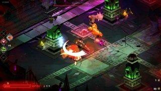 Hades image 1 Thumbnail