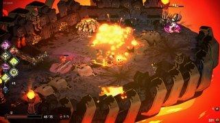 Hades image 3 Thumbnail