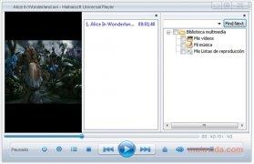 Haihaisoft Universal Player image 2 Thumbnail