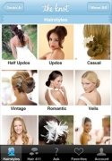 Hair 411 imagem 2 Thumbnail