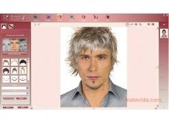 Hair Master imagem 5 Thumbnail