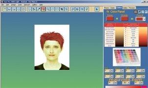 Hair Pro image 2 Thumbnail