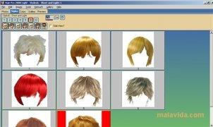 Hair Pro bild 3 Thumbnail