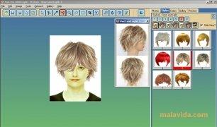 Hair Pro imagen 4 Thumbnail